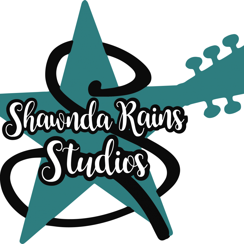 SRS Logo (1)